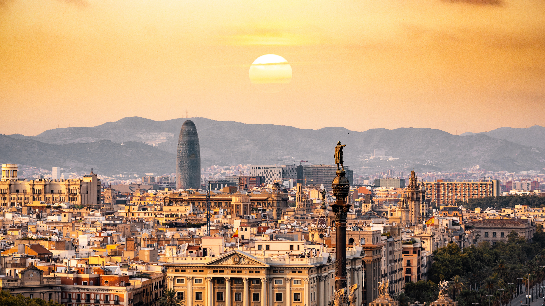 III. Public Debate in Barcelona, 15-18th of September